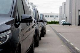 shuttle-service-vozni-park-01